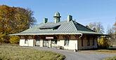 Fil:Malmslatt-x-jarnvagsstation01.jpg