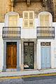 Malta 230915 Valletta 09.jpg