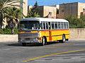 Malta bus img 7020 (15589332103).jpg
