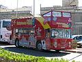 Malta bus img 7108 (16023428957).jpg