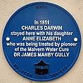 Malvern Darwin plaque.jpg