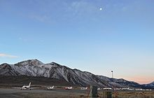 Mammoth Yosemite Airport 09.JPG