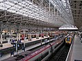 Manchester Piccadilly - panoramio.jpg