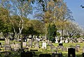 Manchester Southern Cemetery-geograph-4446190-by-Ian-Greig.jpg