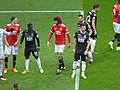 Manchester United v Crystal Palace, 30 September 2017 (18).jpg