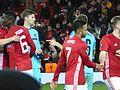 Manchester United v Feyenoord, November 2016 (25).JPG