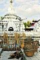 Mandalay, Ku Tho Daw 18.jpg