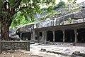 Mandapeshwar Caves.jpg