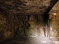 Mandapeshwar caves & Portuguese churches 30.jpg