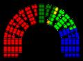 Mandatfordeling stortingsvalget 1936.png