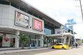 Mandaue foam Showroom in Mandaue, Cebu.JPG