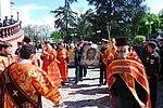 Mandylion icon in Simferopol 05.jpg