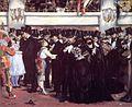 Manet bal opera.jpg