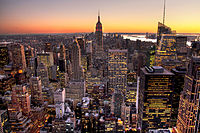 Manhattan from top of the rock.JPG