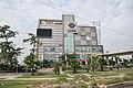 Mani Square - Kolkata 2011-10-22 6059.JPG