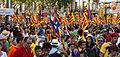 Manifestació Som una nació. Nosaltres decidim by wiros 22.jpg