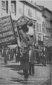 Manifestación-prosoviética-julio-1917--russianbolshevik00rossuoft.png