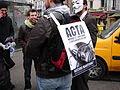 Manifestation anti ACTA Paris 25 fevrier 2012 029.jpg
