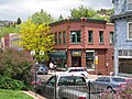 Manitou Springs, Colorado (2541039508).jpg