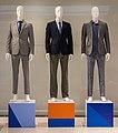 Mannequins in Galeries de la Capitale 3.jpg