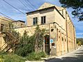 Manoel Island reused and dilapidated building.jpg