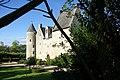 Manoir de Fontenay 6.jpg