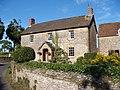 Manor Farm - geograph.org.uk - 565421.jpg