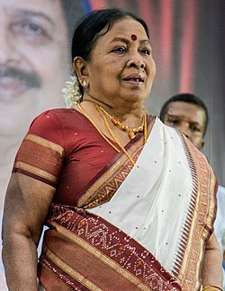 Manorama at Cinema Journalist Association Event.jpg