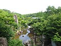 Manufacturing Valley、MoricoroPark, Aichi - panoramio.jpg