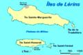 Map-Lerins.PNG