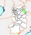 Map.Muro-Vill.Nara.PNG