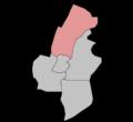 Map - NL - Haarlem - Stadsdeel Haarlem-Noord.png