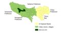 Map Akiruno en.png
