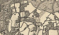 Map East Close Hinton 1846.jpg
