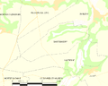 Map commune FR insee code 02672.png
