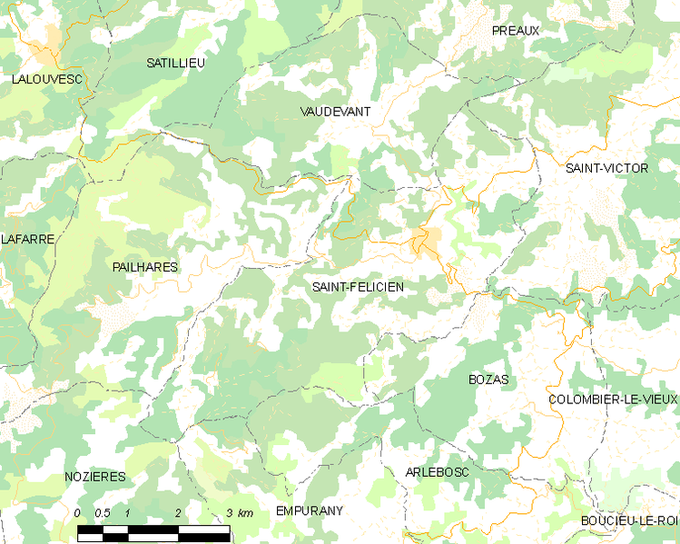 Súbor:Map commune FR insee code 07236.png