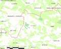 Map commune FR insee code 09094.png