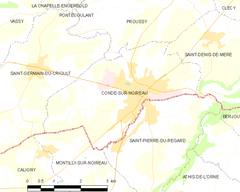 Map commune FR insee code 14174.png