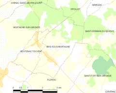 Map commune FR insee code 17068.png