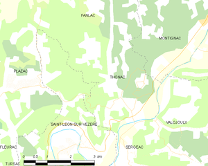 Map commune FR insee code 24552.png