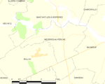 Map commune FR insee code 28250.png