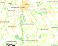 Map commune FR insee code 29207.png