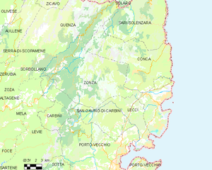 Map commune FR insee code 2A362.png