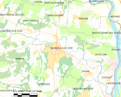 Map commune FR insee code 30028.png
