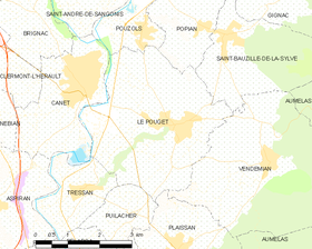 Map commune FR insee code 34210.png