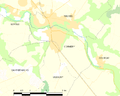 Map commune FR insee code 37083.png