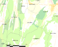 Map commune FR insee code 39134.png