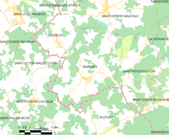 Map commune FR insee code 42139.png
