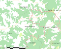 Map commune FR insee code 43129.png