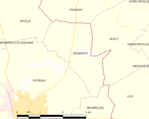 Map commune FR insee code 45124.png